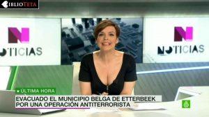 Cristina Villanueva - La Sexta Noticias 05