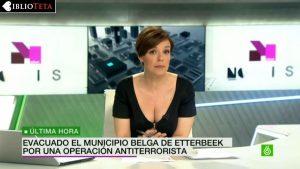 Cristina Villanueva - La Sexta Noticias 06