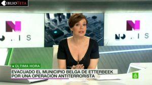 Cristina Villanueva - La Sexta Noticias 07