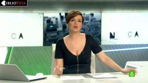 Cristina Villanueva - La Sexta Noticias 08