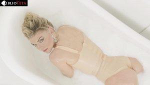 Fergie - MILF 08