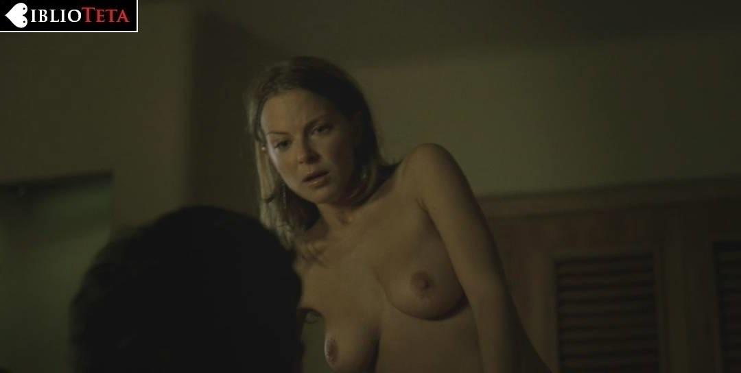 cheryl-jordan-ladd-nude-girls-double