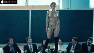 Karina Zvereva - Metod 1x06 - 04