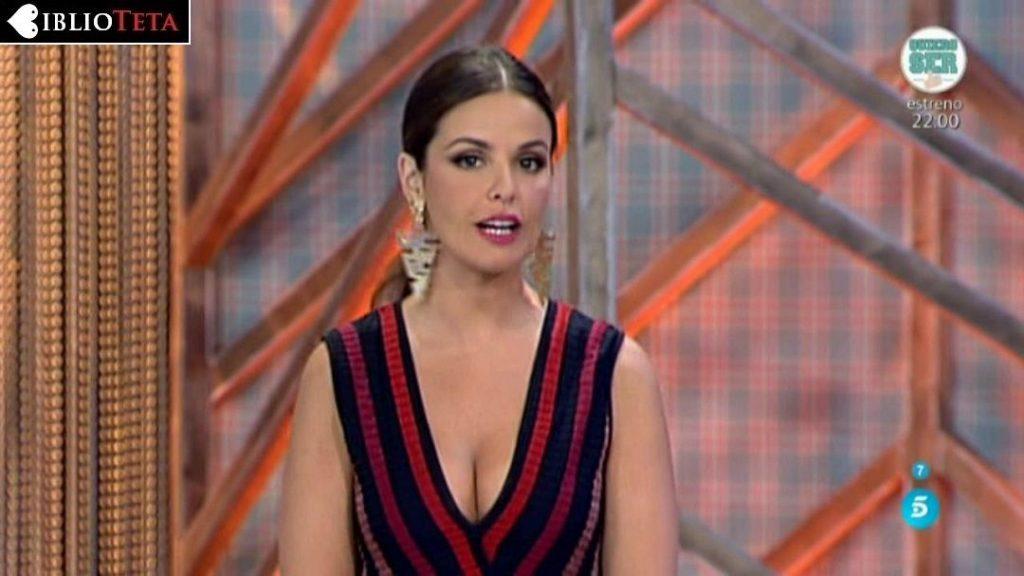 Marta Torne - Cambiame 01