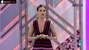 Marta Torne - Cambiame 02