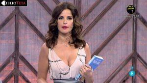 Marta Torne - Cambiame 04