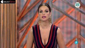 Marta Torne - Cambiame 05