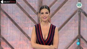 Marta Torne - Cambiame 06