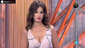 Marta Torne - Cambiame 07