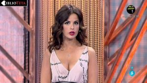 Marta Torne - Cambiame 08