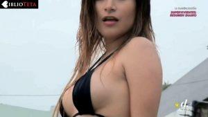 Miriam Saavedra - Cazamariposas 04