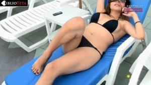 Miriam Saavedra - Cazamariposas 05