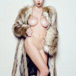 Olivia Rose - Yume Magazine 02