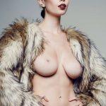 Olivia Rose - Yume Magazine 03