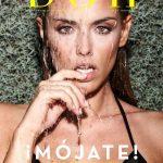 Patricia Valley - Revista Don 08