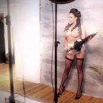 Samira Salome - Interviu 02