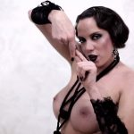 Samira Salome - Interviu 21