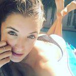 Alyssa Arce 02