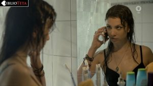 Aylin Tezel - Die Informantin 02