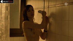 Aylin Tezel - Die Informantin 04