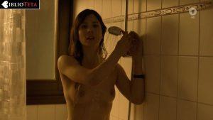 Aylin Tezel - Die Informantin 05