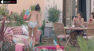 Belen Cuesta - Kiki el amor se hace 03