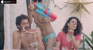 Belen Cuesta - Kiki el amor se hace 04