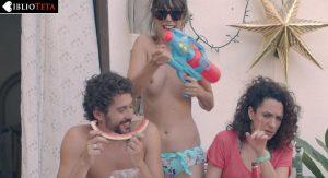 Belen Cuesta - Kiki el amor se hace 05