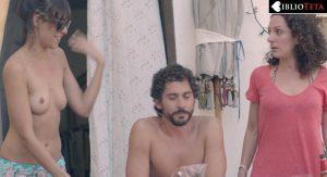 Belen Cuesta - Kiki el amor se hace 10
