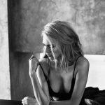 Cara Delevingne - Esquire 04
