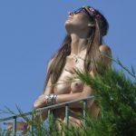 elisabetta-gregoraci-topless-13
