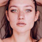 Elizabeth Elam - P Magazine 10