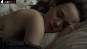 Ellen Page - Into the Forest 05