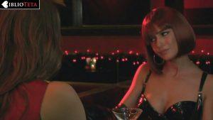 Emmanuelle Chriqui - Women in Trouble 06