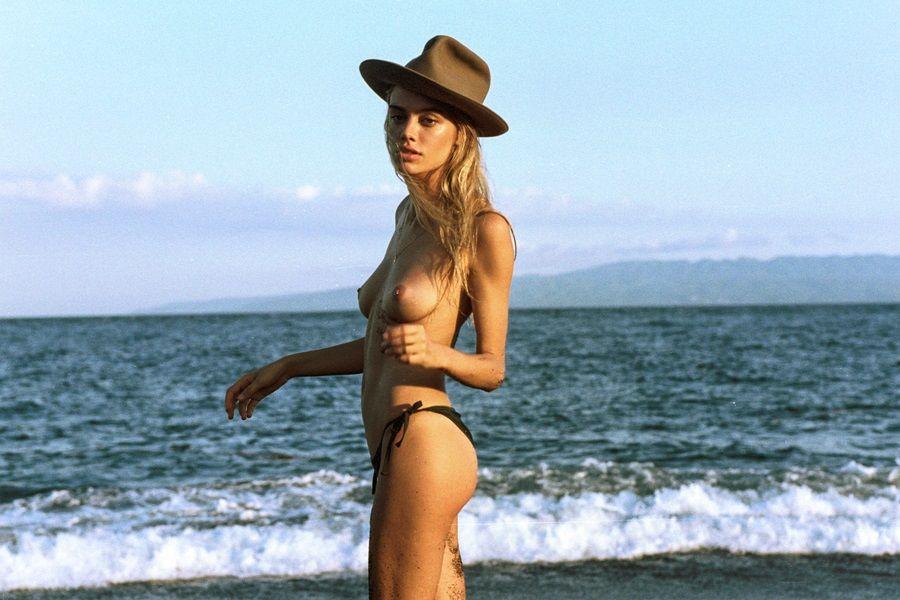 Joanna Halpin - Brydie Mack 01