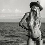 Joanna Halpin - Brydie Mack 03