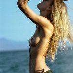 Joanna Halpin - Brydie Mack 06