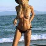 Joanna Halpin - Brydie Mack 07