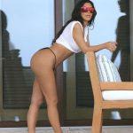 Kim Kardashian - Mexico 08