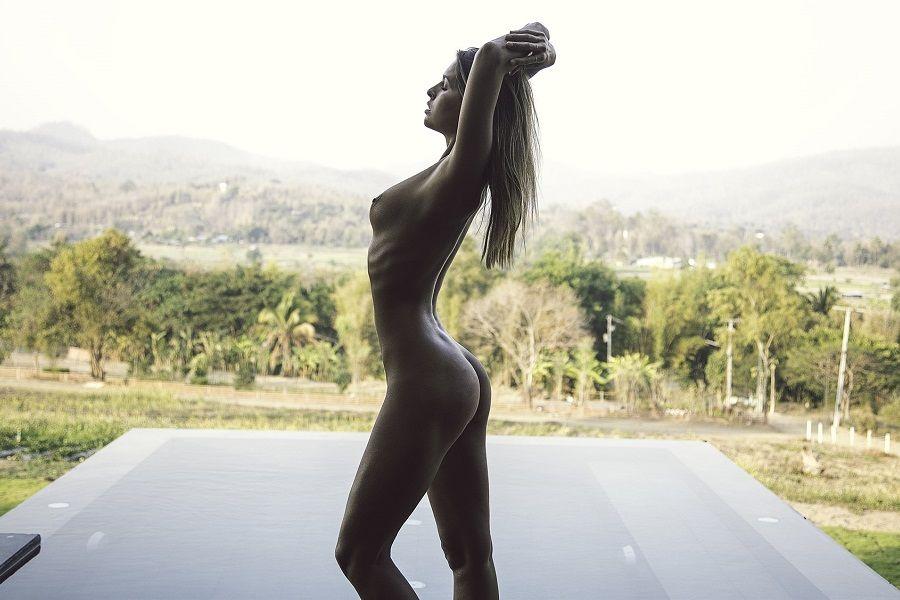 Marisa Papen - Playboy 01