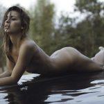 Marisa Papen - Playboy 15