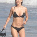 Miranda Kerr - Malibu 05