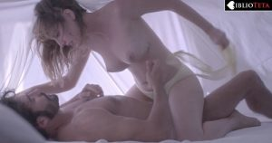 Natalia de Molina - Kiki el amor se hace 05