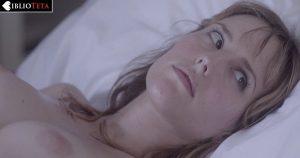Natalia de Molina - Kiki el amor se hace 08