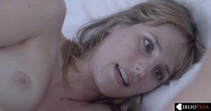 Natalia de Molina - Kiki el amor se hace 09