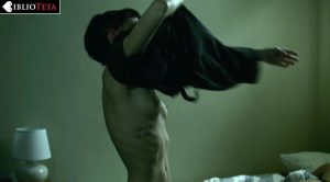 Rooney Mara - The Girl With The Dragon Tattoo 06