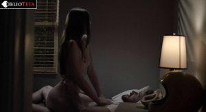 Sarah Hagan - Sun Choke 07
