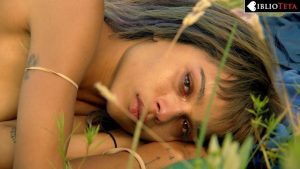 Zoe Kravitz - The Road Within 06