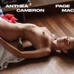 anthea-page-p-magazine-15