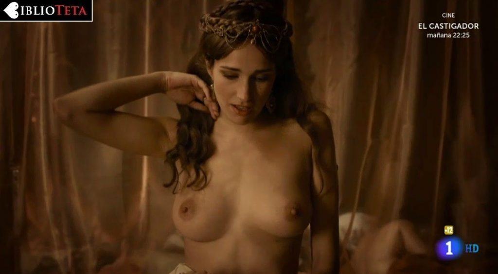 ariana-martinez-carlos-rey-emperador-01